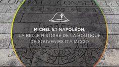 CAPTURE_RL_2021-05-MAI-01_Michel et Napoléon, la belle histoire de la boutique de souvenirs d'Ajaccio_V1
