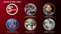 SOMMAIRE_5S_2021-05-MAI-06_5_sport-N°63_V