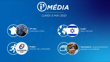 Sommaire_IM_2021-05-MAI-03_iMédia-du-LUNDI-03-MAI-2021-N°175_V2-1