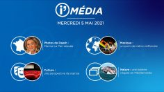 Sommaire_IM_2021_05_MAI_MERCREDI_05_n°176_V1