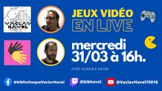 miniature_JV_live3.png