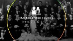 CAPTURE_RL_2021-05-MAI-19_Mariage-sourd_V1