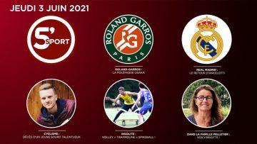 SOMMAIRE_5S_2021-06-JUIN-02_5_sport-N°66_V1
