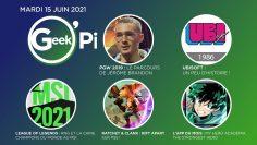 Sommaire_GP_2021-06-JUIN-08_GEEKPI_N°4_V2