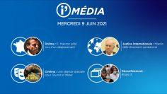 Sommaire_IM_2021-06-JUIN-09_iMédia-N°186_V3