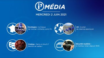 Sommaire_IM_2021-06-JUIN-2_iMédia-N°184_V2