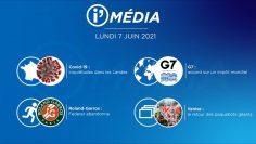Sommaire_IM_2021-06-juin-07_i_Média_du_LUNDI_07_JUIN_2021-N°185_V1