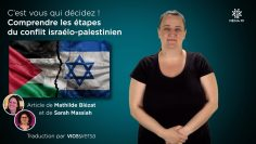CAPTURE_AL_2021-07-JUILLET-9_Article-CVQD_-conflit-israélo-palestinien_V1
