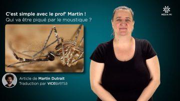 CAPTURE_CSAPM_2021-07-JUILLET-27_Article_libre_Moustique_V1