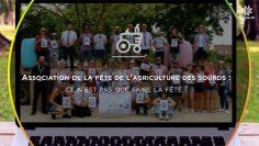 CAPTURE_La-fête-de-lagriculture-des-sourds_V