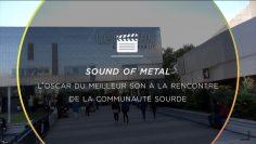 Capture_d'écran_Sound_of_Metal