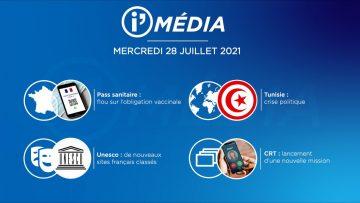 Sommaire_IM_2021-07-JUILLET_28_i_Média_N°199_V1