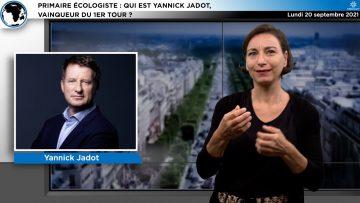 CAPTURE_2021-09-SEPTEMBRE-20_ACTU – L3 – Infos – Primaire écologiste _ qui est Yannick Jadot, vainqueur du 1er tour __V1