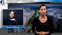 CAPTURE_2021-09-SEPTEMBRE-20_ACTU – L4 – Infos – Primaire écologiste _ Sandrine Rousseau au second tour_V