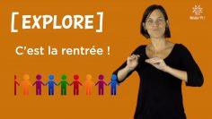 Capture-EXPLORE-c-la-rentrée-V1
