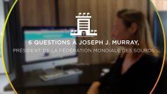 Capture_RL_2021-07-JUILLET-01_ITW-avec-Joseph-Murray-traduit-en-LSF_V1