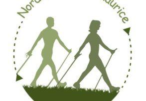 Logo-NSM.jpeg