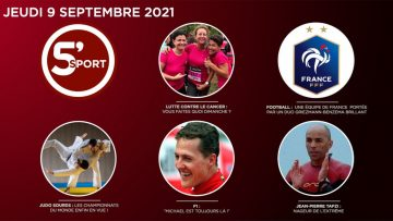 Sommaire_5S_2021-08-SEPTEMBRE-9_5_sport-N°076
