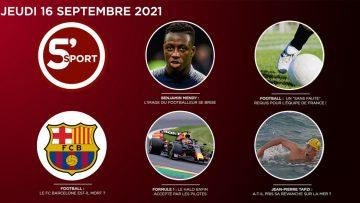 Sommaire_5S_2021-09_septembre-15_5_sport-N°77_V2