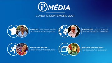 Sommaire_IM_2021-09-SEPTEMBRE_13_i_Média_N°204_V2