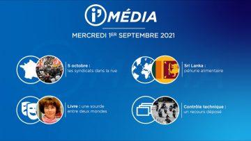 Sommaire_IM_2021-09-septembre-01_i_Média_du_MERCREDI_N°201_V2