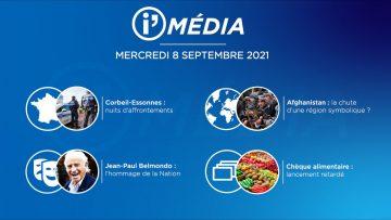Sommaire_IM_2021-09-septembre-08_i_Média_du_MERCREDI_N°203_V1