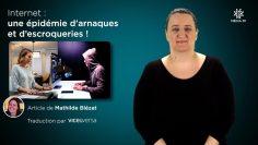 capture_BA_PostDiff_AL_2021-04-AVRIL-27_Article_libre__épidémie_arnaques_escroqueries_V1