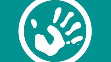 Logo-Un signe en héritage_V1
