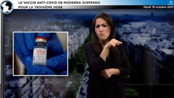 capture MA1 vaccin