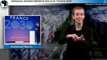 capture ME1 france